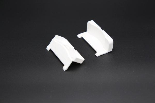Screw cap for bracket Cordless-Shade.com