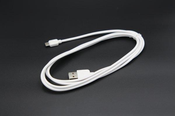 Micro USB cord Cordless-Shade.com