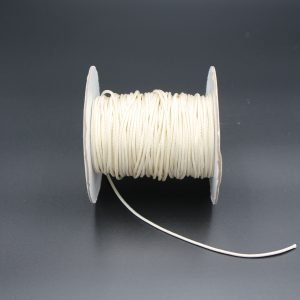1.4mm lift cord for roman shades Cordless-Shade.com