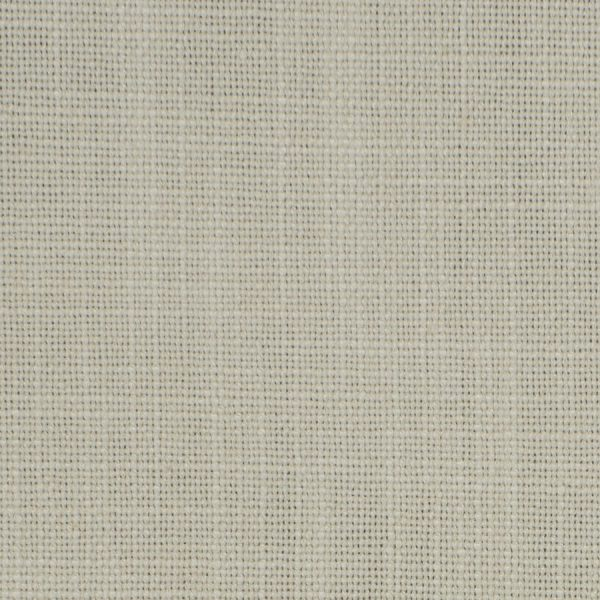 Polyester linen fabric for roman shades Impressive Windows and Interiors Hastings MN